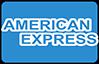 Schiphol taxi American Express betalen
