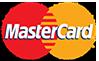 Schiphol taxi mastercard betalen